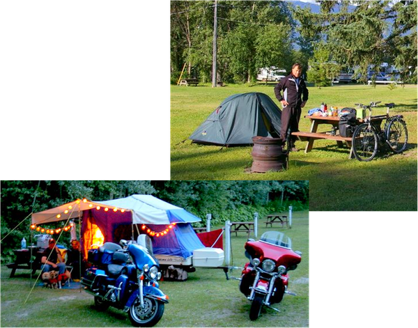 Beaverview RV Park & Campground