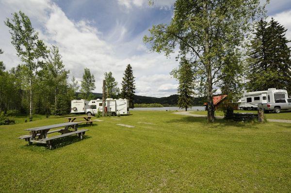 Find Campground Campgroundbooking