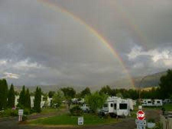 Claybanks RV Park & Campground