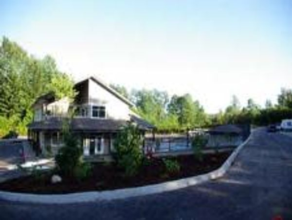 Eagle Wind RV Park
