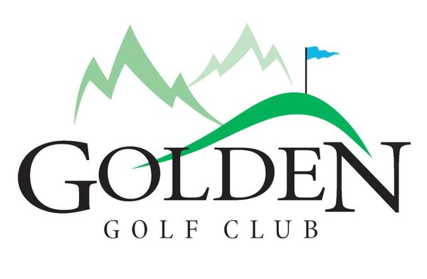 Golden Golf Club RV Park
