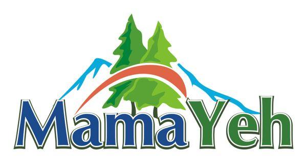 MamaYeh RV Park