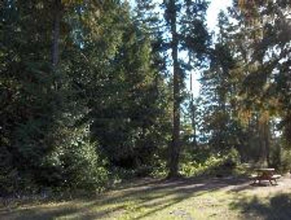 Mountainaire Campground & RV Park