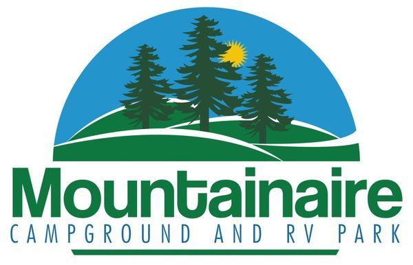 Mountainaire Campground and RV Park (2019) Ltd.