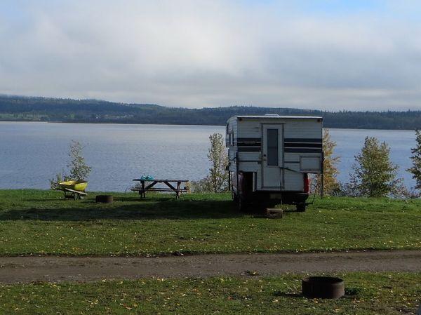 Pipers Glen Resort