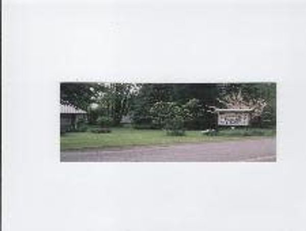 Riverside Campground & Cabins
