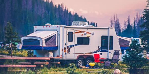 Willow Springs RV Park & Campground