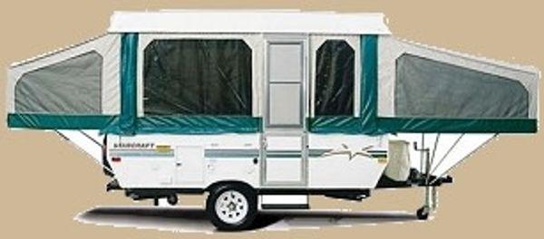 A&H RV Rentals & Service