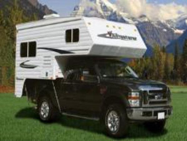Fraserway RV Sales