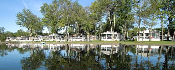 Find Campground | GoRving ca