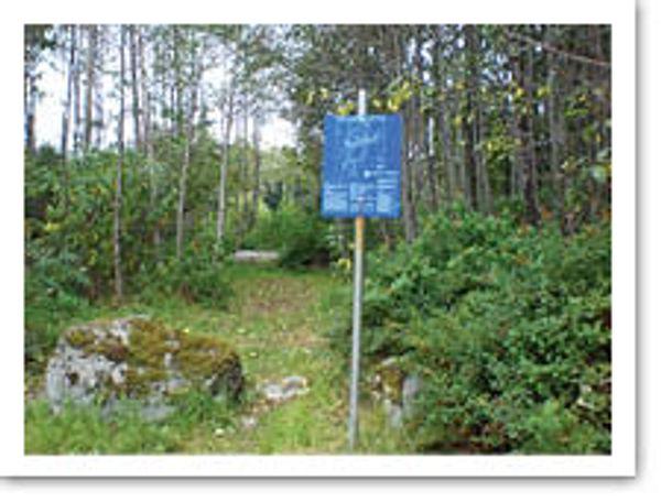 Hirsch Creek Park