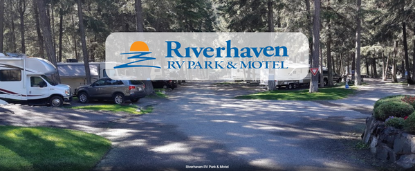 Riverhaven RV Park & Motel